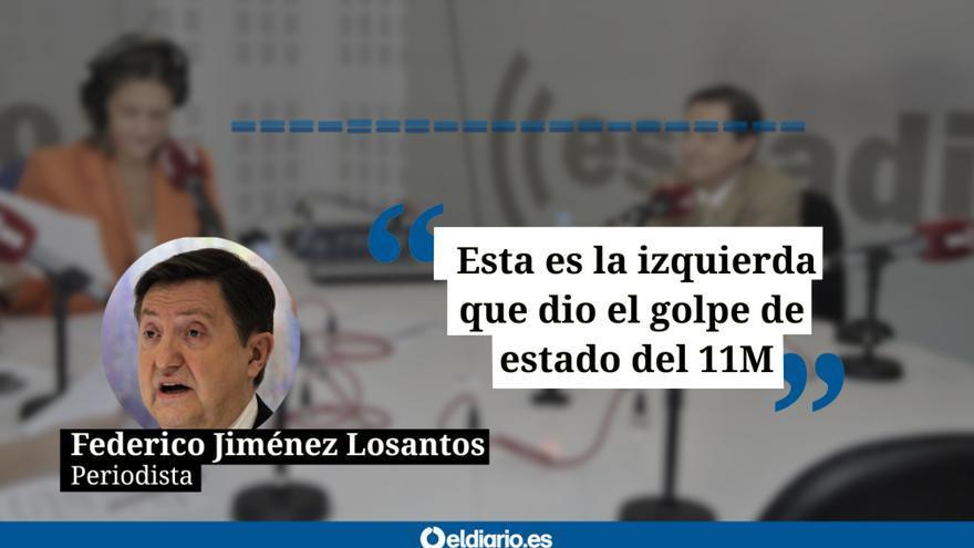 lsnts