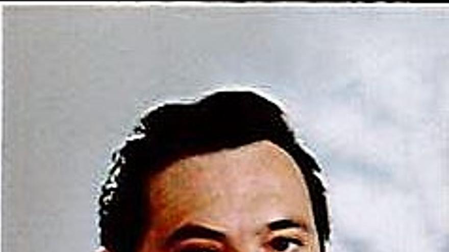 José Manuel García Cañuelo / CCOO