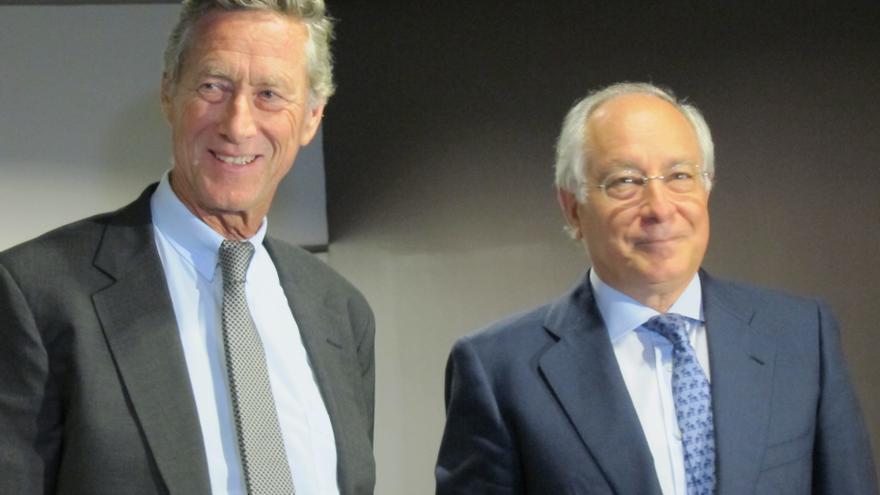 Blanchard (FMI) aboga por que la deuda de los países no supere el 40% del PIB en el futuro