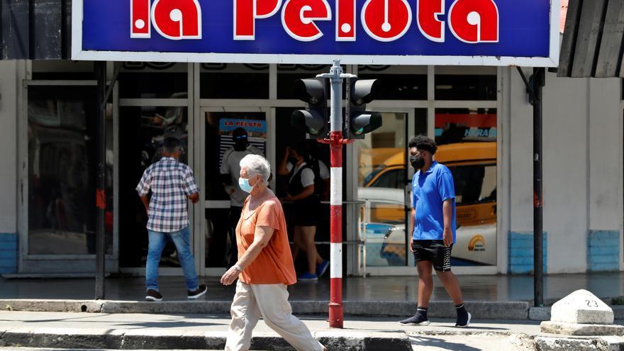Cuba comienza mayo con 1.071 nuevos positivos de covid y 10 decesos más