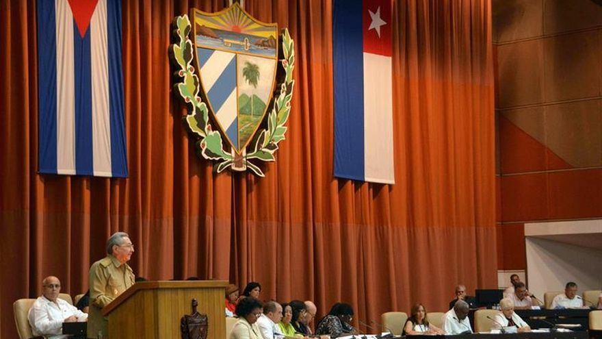 Cuba crecerá un 1,1 % en el primer semestre tras cerrar 2016 en recesión