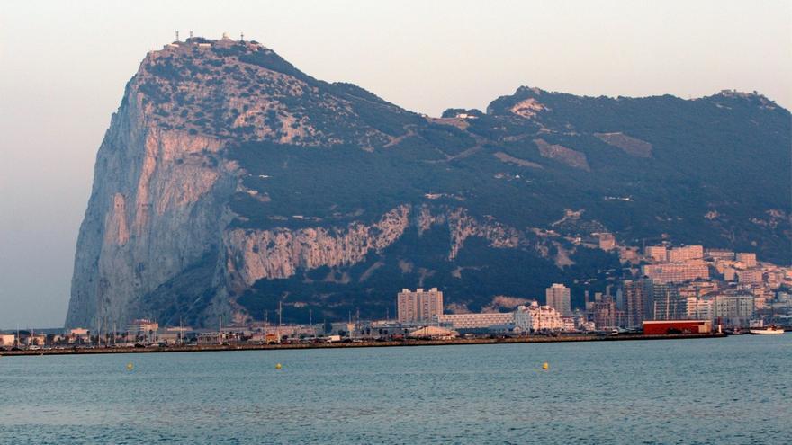 La Fiscalía de la Audiencia Nacional investigará el contrabando de tabaco y el blanqueo en Gibraltar