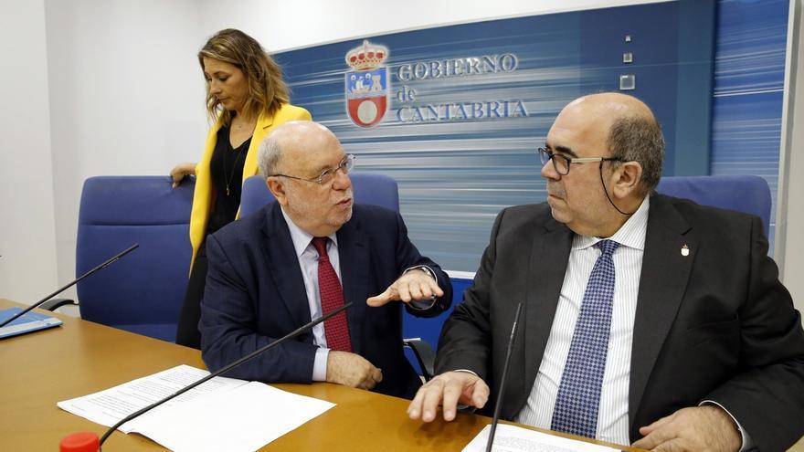 El Gobierno mostrará a los cántabros la importancia de la pesca con actividades del 21 al 27 de mayo