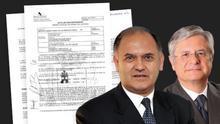 Así 'recontrataron' Telefónica y Repsol a dos directivos despedidos con indemnizaciones millonarias
