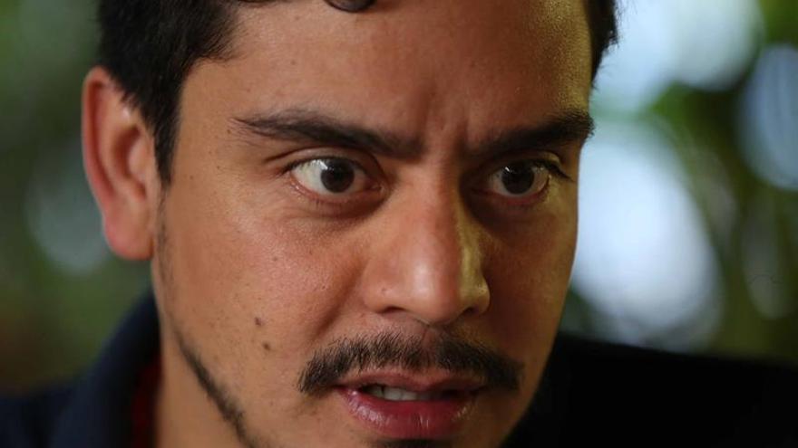 """""""Ixcandul"""" gana el Premio Platino del público a la mejor película"""