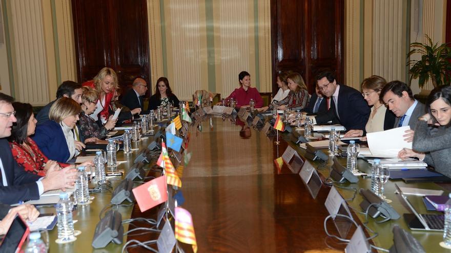 Xunta aplaude el plan de control alimentario y asegura que este año incrementará un 10% las inspecciones