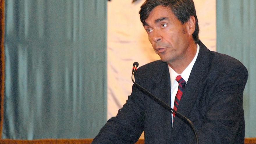 Ángel Pérez-Maura.