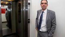 La Asamblea de Murcia rechaza disolver el grupo parlamentario de Vox tras la expulsión del partido de la mayoría de sus diputados