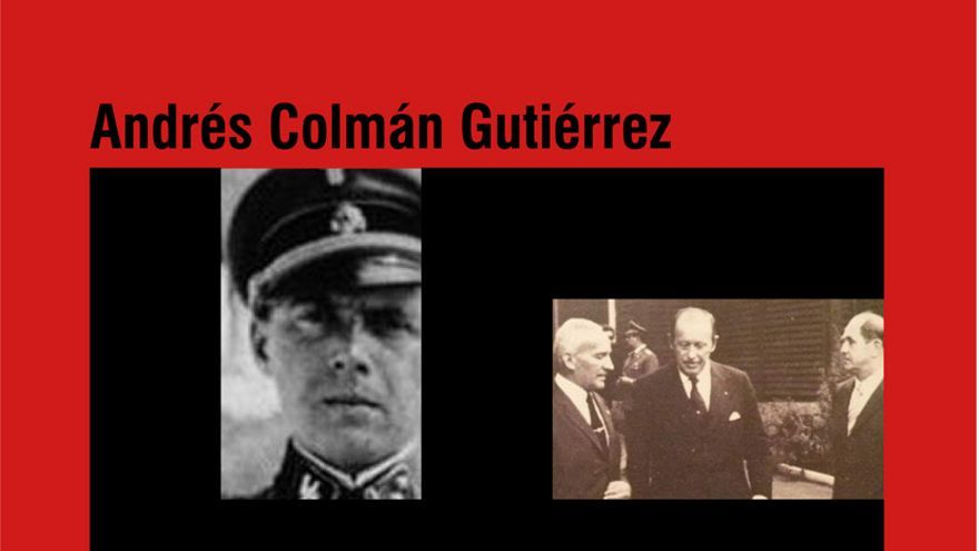 Mengele en Paraguay