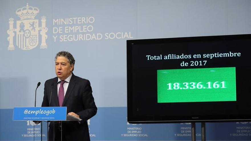 La Seguridad Social ultima el reglamento de las mutuas colaboradoras