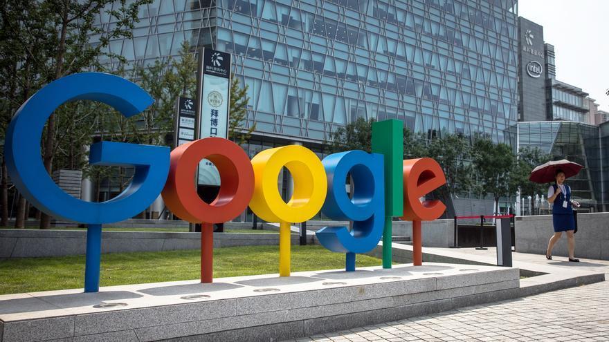 Argentina y Brasil, entre los ganadores del reto periodístico de Google