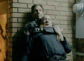 Quejas por el corte de publi en el plano secuencia de 'True Detective'