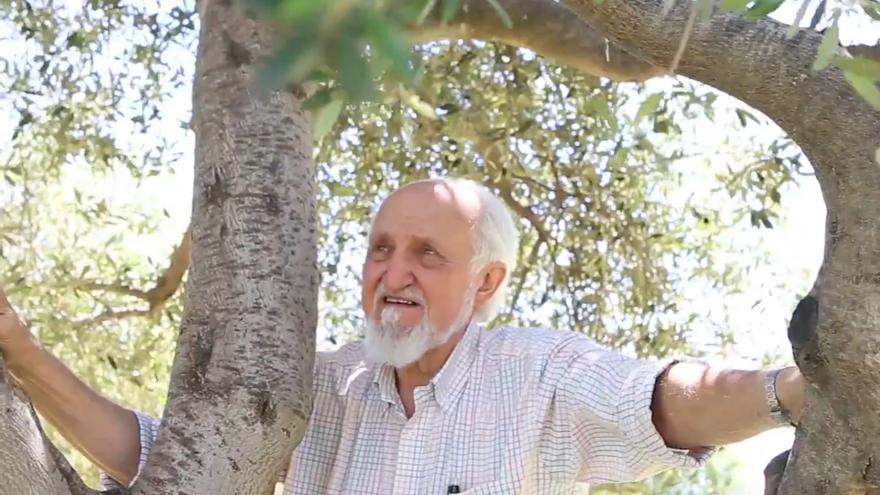 José Esquinas
