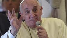 Católicos afirman que otros papas ya defendieron la paternidad responsable