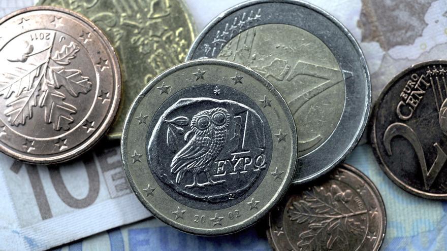 El Banco de España advierte del posible aumento significativo de créditos de dudoso cobro cuando se levanten las moratorias