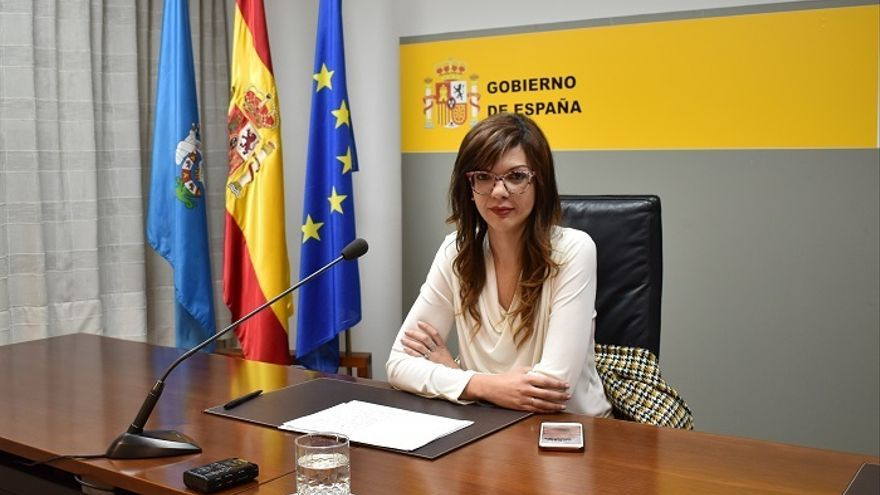 """Reclaman al líder del principal partido del Gobierno de Melilla que """"pida perdón"""" por volar sin permiso"""