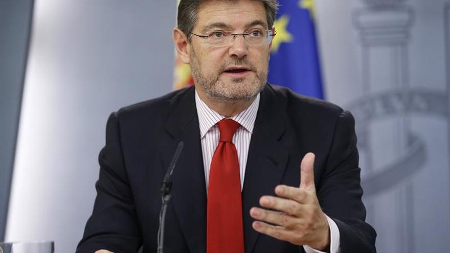 El Gobierno recurre otras tres leyes catalanas, y ya son 30 las impugnadas