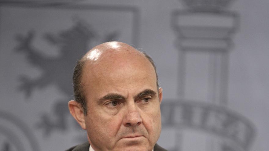 Guindos anuncia una rebaja media del 30% sobre las comisiones máximas de los planes de pensiones