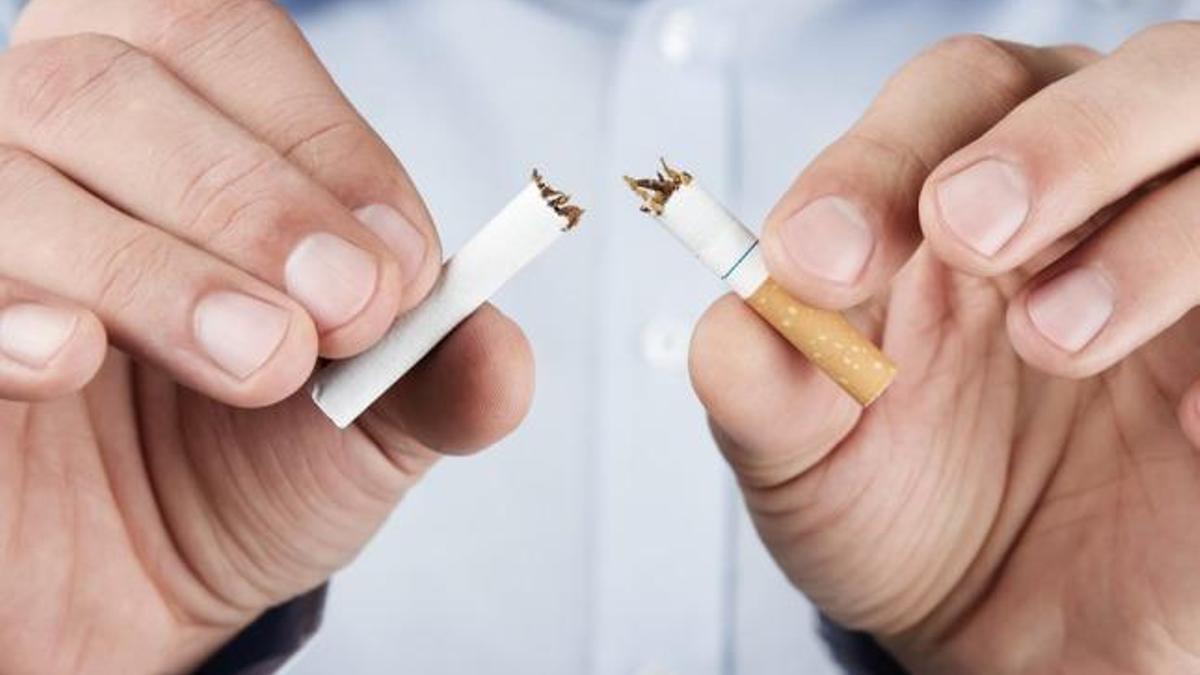 Las concentraciones de estos compuestos altamente tóxicos en humo de cigarrillo fueron superiores a las de tabaco.