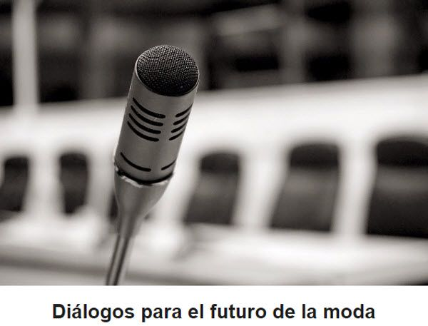 dialogos-futuro-moda-acotex