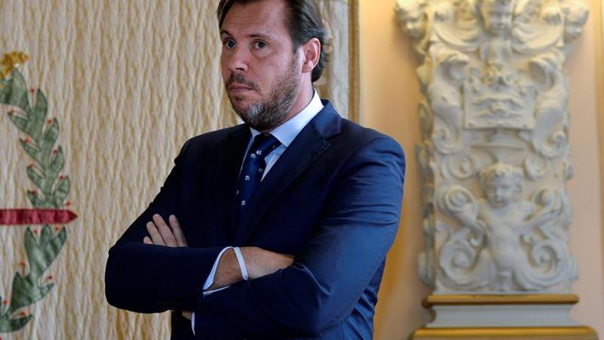 """Puente (PSOE) dice que Pedro Sánchez no renunciará a """"alianzas"""" para gobernar"""