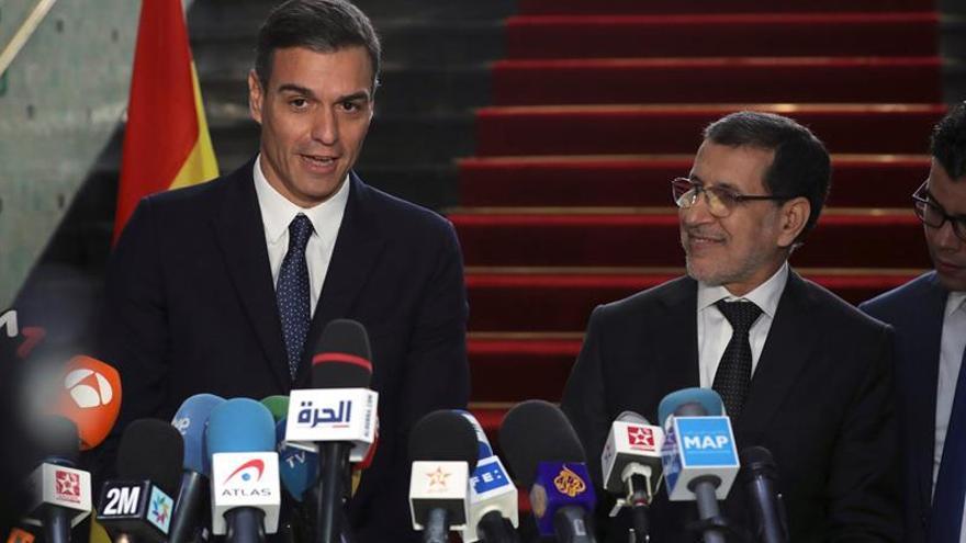 """Sánchez ve de """"sentido común"""" no descartar ninguna fecha para las elecciones"""