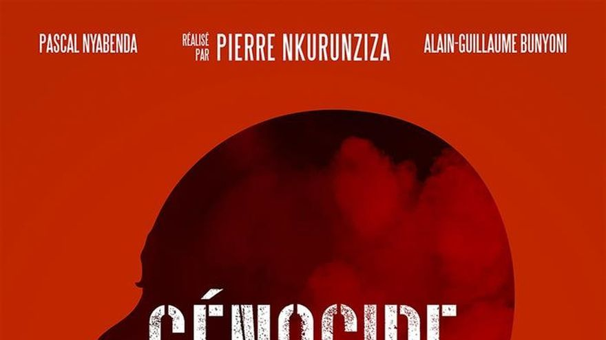 La FIDH lanza una campaña para evitar un genocidio en Burundi