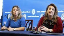 Las personas en exclusión social de Tenerife podrán recibir apoyo psicológico