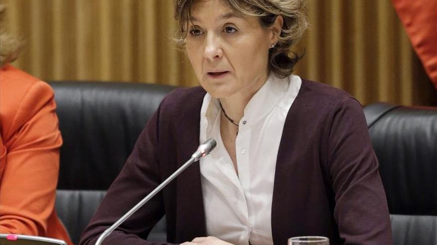 El Gobierno prorroga 60 años la concesión de Ence en Pontevedra