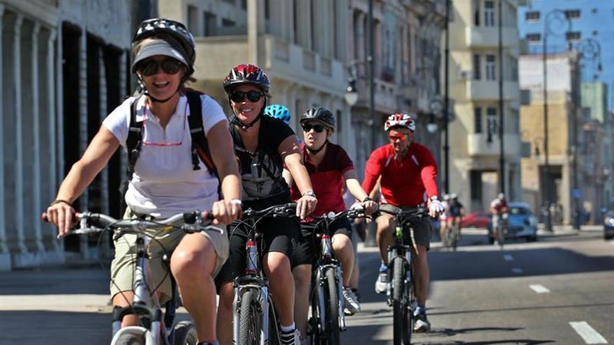 Cuba dispone de 110 nuevos proyectos para inversión extranjera en turismo