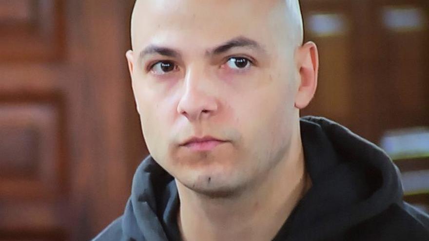 La mujer del amigo rumano de Morate confirma que les dijo que mató a Marina