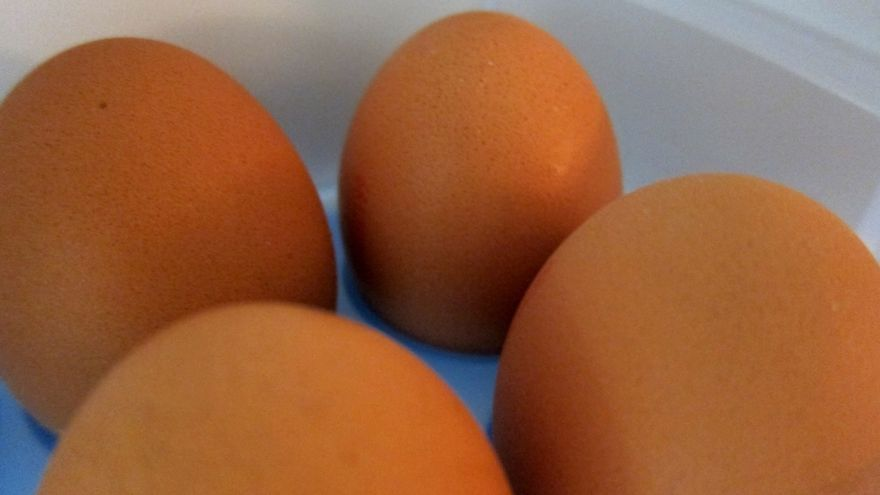 Un total de 25 bares de Bilbao y Vitoria compiten en un concurso de desayunos