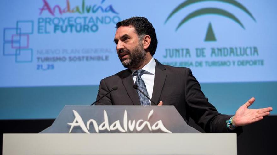 El futuro del turismo en Andalucía: calidad, diferenciación y mimar clientes