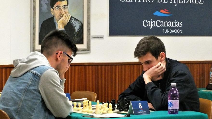 El torneo contará con la presencia de jugadores internacionales y locales reconocidos.