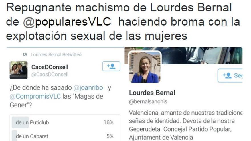 Captura-Lourdes-PP-Valencia-Compromis_EDIIMA20160109_0201_5.jpg