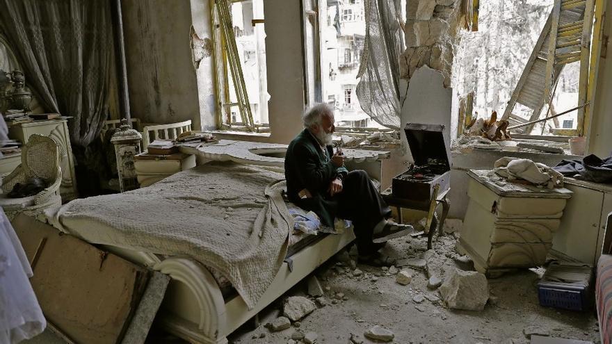 Joseph Eid | Getty Images