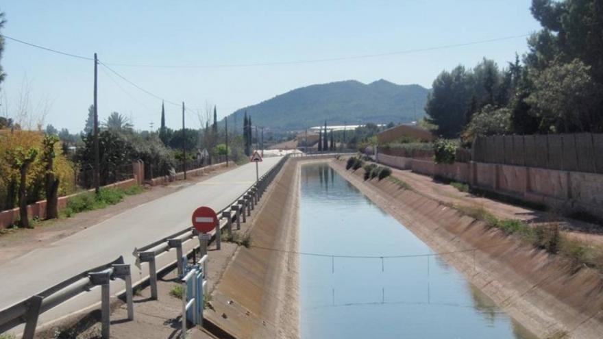 Foto: trasvasetajosegura.org