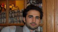 El diseñador de videojuegos condenado a muerte en Irán es liberado