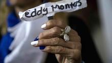 EE.UU. no se cree la versión del Gobierno de Nicaragua sobre la muerte de un preso