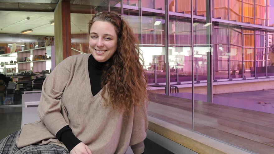 Kassel premia a la cubana Tania Bruguera con el galardón Arnold Bode