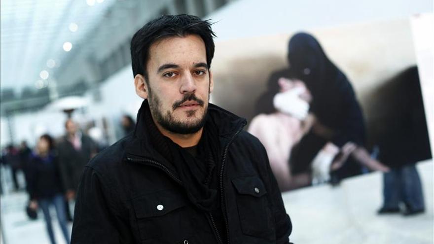 The New York Times publicará un reportaje sobre la corrupción en España