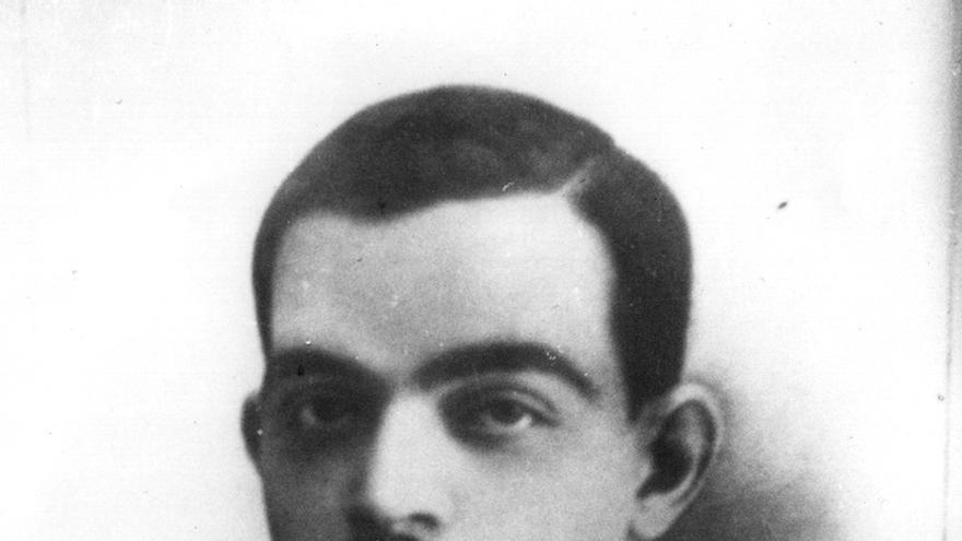 Manuel Gallardo Moreno.