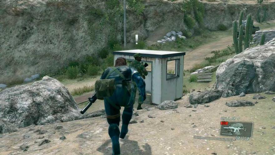 Metal-Gear-Solid-V-Ground-Zeroes-analisis-2.jpg