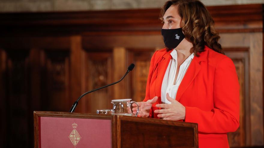 Barcelona destinará 68,7 millones al Plan de Derechos Culturales