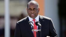 La población de Dominica está convocada a las urnas el 6 de diciembre