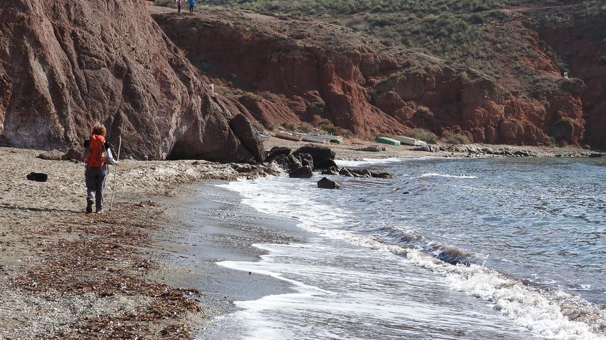 Punta del Siscal