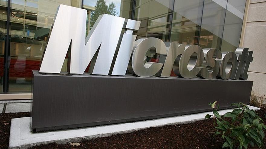 KPMG anuncia una nueva colaboración estratégica con Microsoft