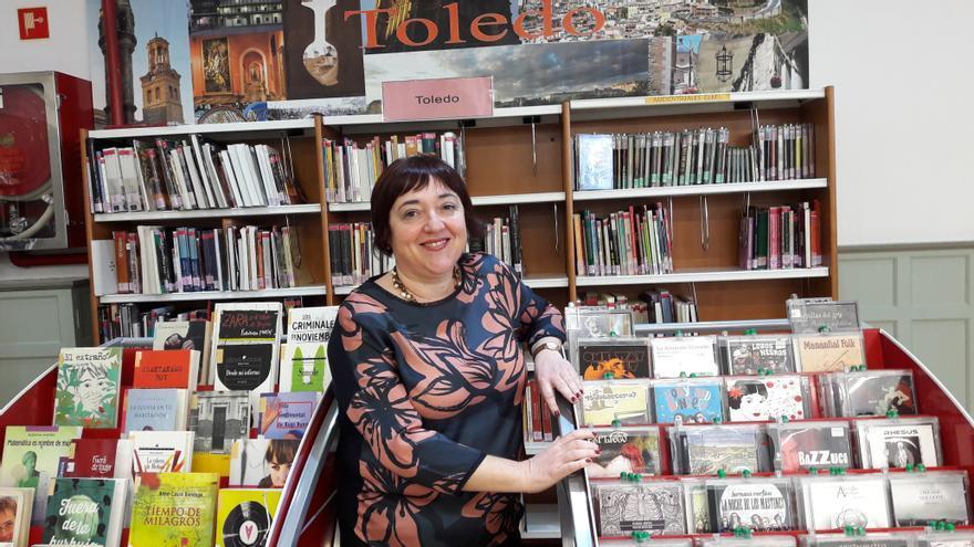 Participación ciudadana para una Biblioteca regional más social e inclusiva