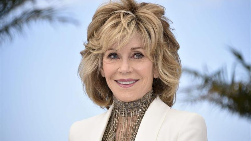 Robert Redford y Jane Fonda volverán a trabajar juntos en Our Souls at Night