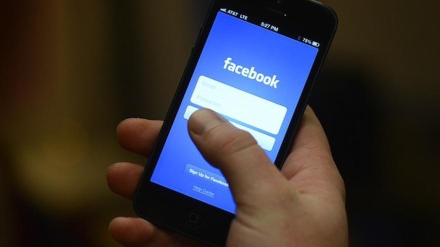 En algunos países ya se está incorporando el botón 'Buy' para realizar compras en Facebook (Foto:Maria Elena | Flickr)